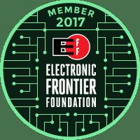 EFF_2017mb