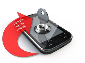 iphone-tips-unlock-iphone-edited