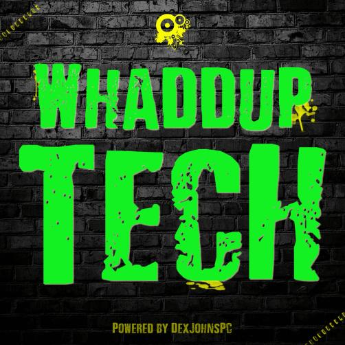 WhaddupTech_Logo_V1_Downsized