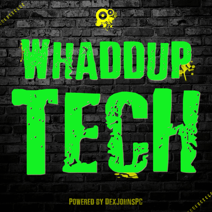 WhaddupTech_Logo_V1_Downsized
