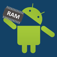 Android-5.0.1-memory-leak-discovered-fix-under-works