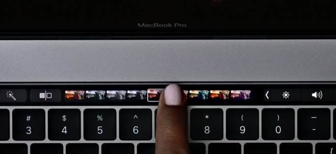 18809-18305-macbookpro-top-l