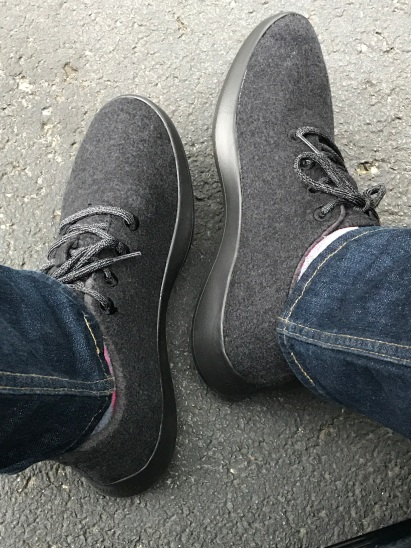 Image Result For Mens Casual Dress Shoes