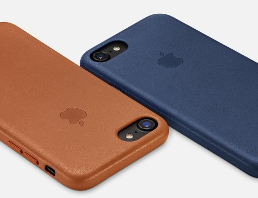 iPhonewCases